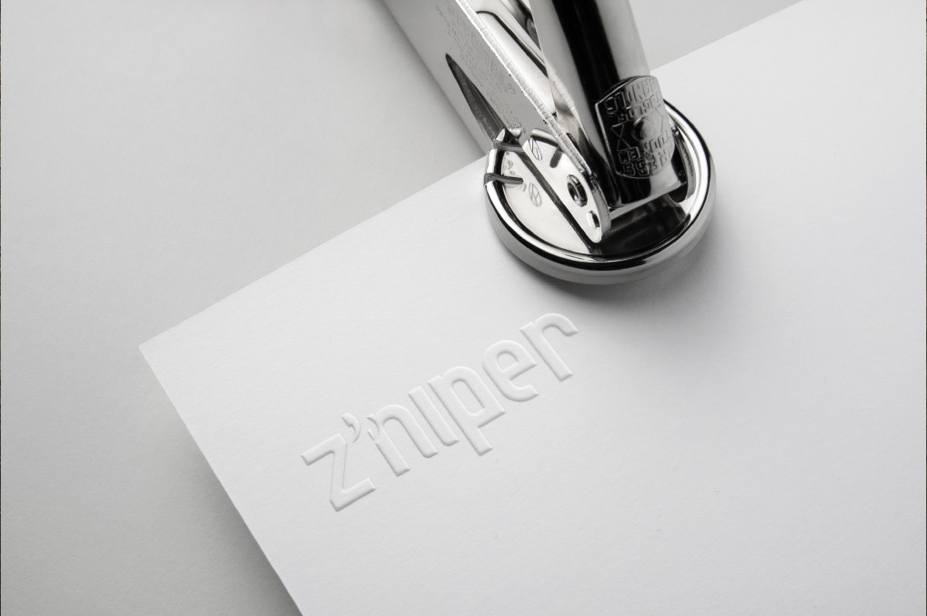 Z'niper World Bike | Naming | Branding | Corporate Identity | Advertising | Web | Social Media Marketing