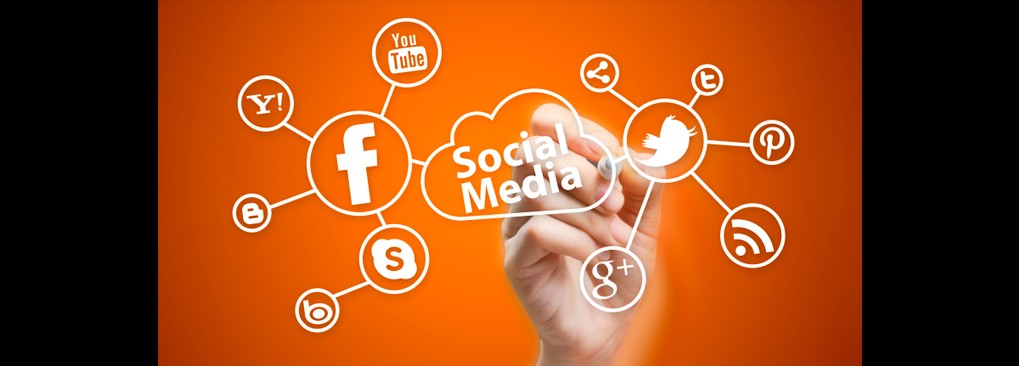 Social & Media Advertising